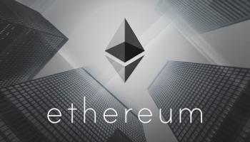 ethereum classic scrypt